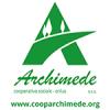 Logo Archimede_png